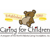 Caring for Children profile image